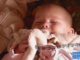 Bebek Rızkıyla Gelirmiş