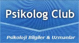 Psikolog Club